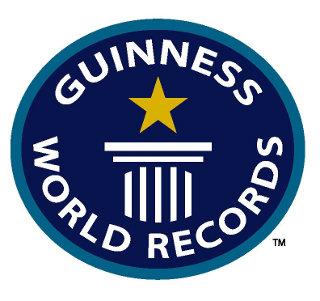 SHOW DEI RECORDS